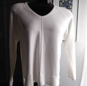 Olsen Europe Knit Sweater